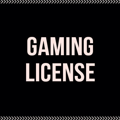 How To Get A Gaming License: What A Beginning Entrepreneur Needs To Know