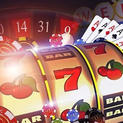 888 casino no deposit bonus codes