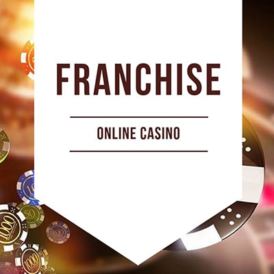 Online Casino Franchise: Ways to Launch a Gaming Business With Minimal Costs