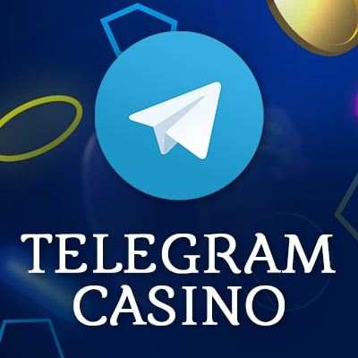 Telegram Casino: Useful Information On The New Trend Of The Gaming World