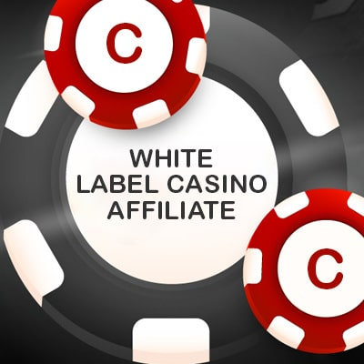 Time to choose White Label casino affiliate