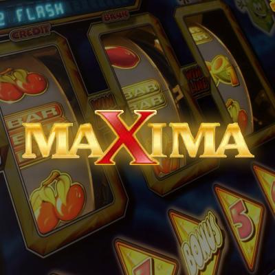 casino flash instadebit online