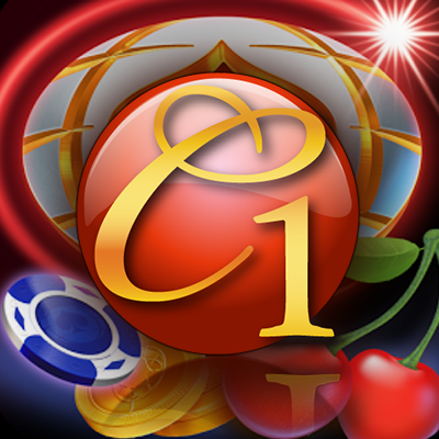 1 Class Casino: your ideal online casino