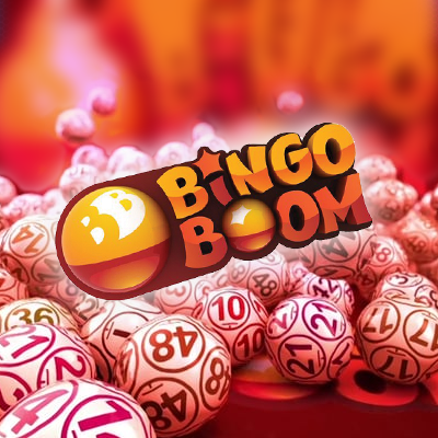 How to open a bookmaker's office in a month: the Bingo Boom franchise