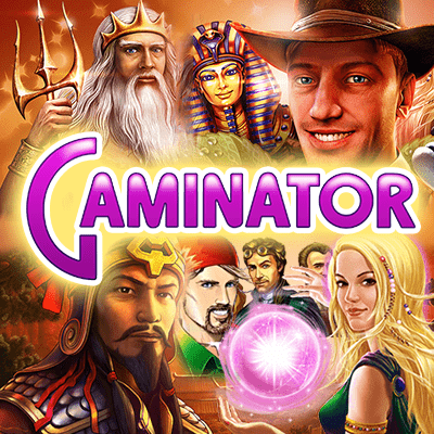 Gaminator Casino Software Provider With Good Reputation