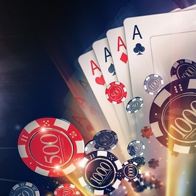 Turnkey Online Casino: a Successful Creation of a Gambling Project of Your Dreams