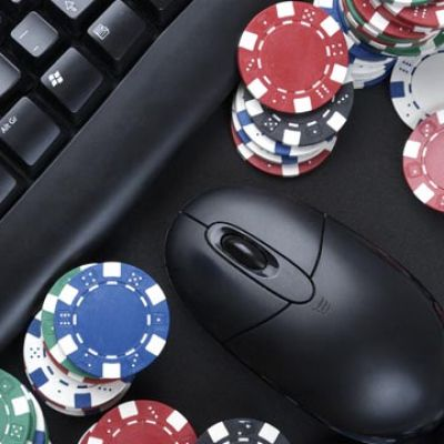 How to buy internet casino: a bit by bit instruction