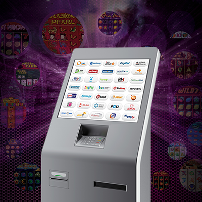 Smart Money Payment Terminals: Practical Solutions for Your Business