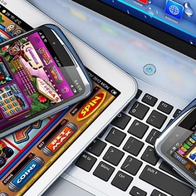 Casino Software: Where to Buy the Best Software for Gambling Business