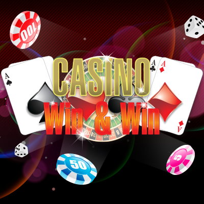 Turnkey white label casino