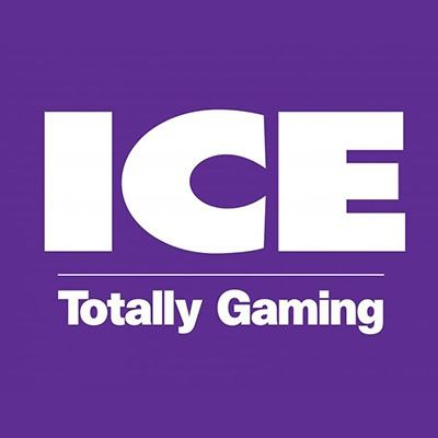Ice Totally Gaming 2019 Exhibition