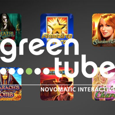 Renewal in the collection of games of 2WinPower: new HTML5 slots from Greentube are now in its product range
