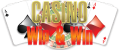 secrets_of_the_popularity_of_the_winwin_casino_review_15967802676404_image.png