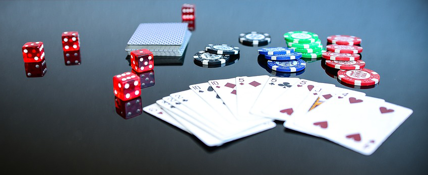 buy internet casino for gambling business