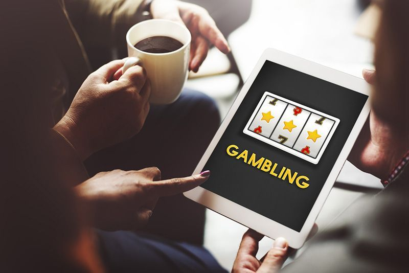 Obtaining a gambling license for online casinos