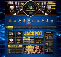 casino website, image 1