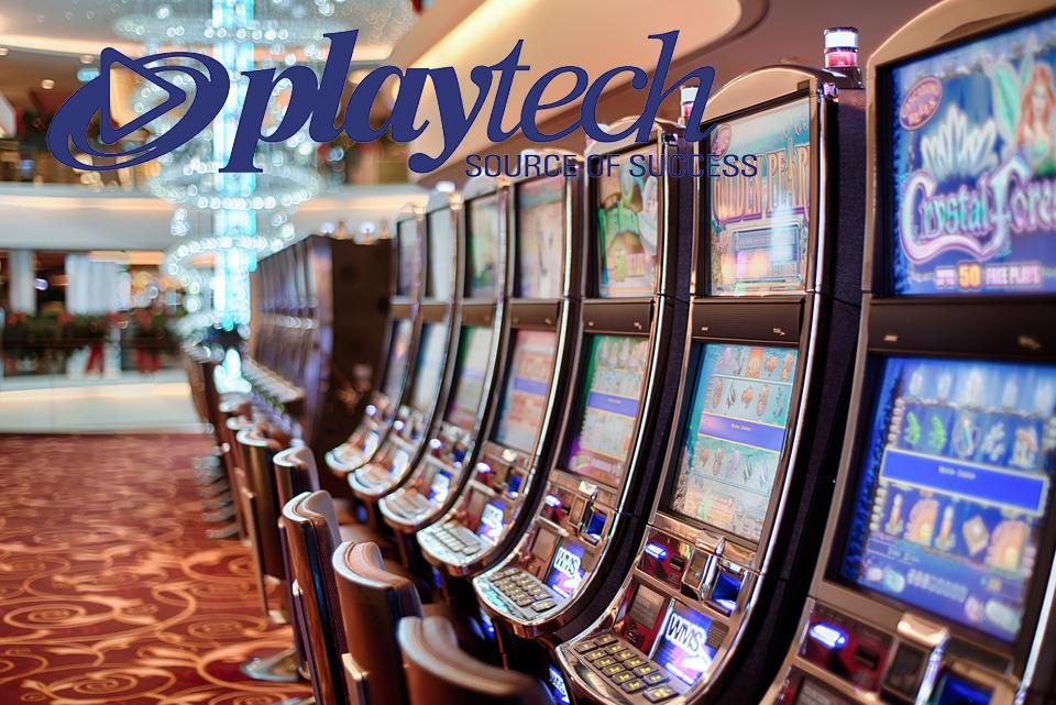 Онлайн казино maxima 777 слоты-игровые автоматы бесплатно