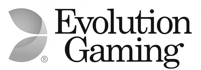 Evolution Gaming: producer of software for live casino online