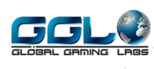 Global Gaming Labs developer of live casino software