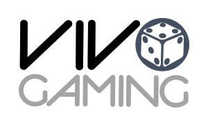 Vivo Gaming Live casino development company