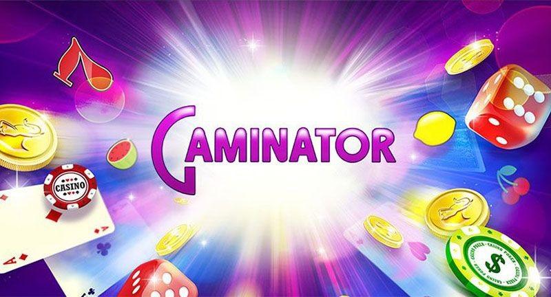 Гаминатор казино игры игри игровые автоматы