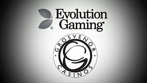 casino live online 300 gaming pc