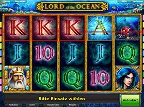 casino online roulette free lord of ocean tricks