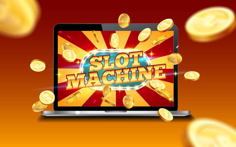 Betsoft slot machines: advantages