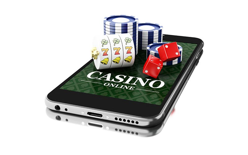 Online gambling in Africa: popular entertainments